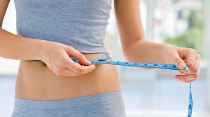 Η μικρή λεπτομέρεια που θα σας κάνει να χάσετε κιλά