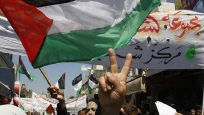 Η Χαμάς κατηγορεί το Ισραήλ ότι παραβιάζει την εκεχειρία