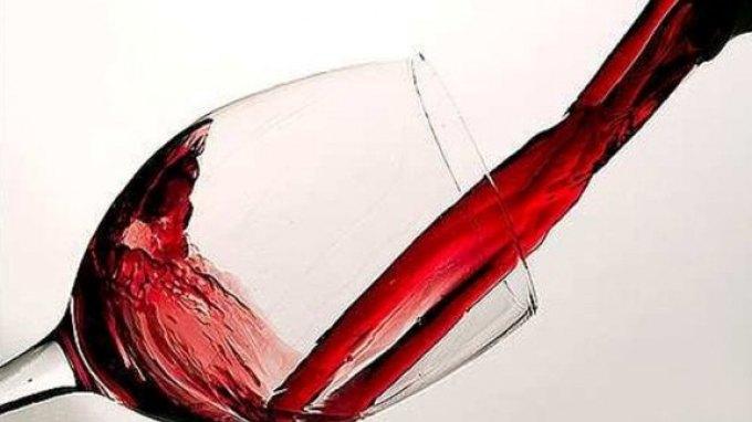 Καταθέστε το...κρασί σας για τον Διαγωνισμό Χωρικής Οινοποίησης