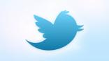 Πώς να βγάλετε χρήματα από το Twitter