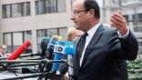 """Γαλλία: """"Κληρώνει"""" για τα Μιστράλ"""