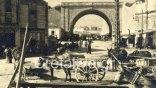 Η Χανιώπορτα στα 1920