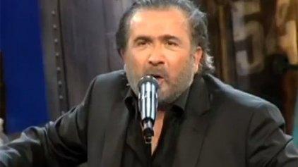"""Το """"Αλ Τσαντίρι Νιουζ"""" επιστρέφει εκτάκτως"""
