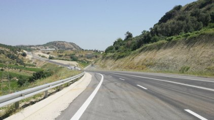 Το αναπτυξιακό πλάνο της Νότιας Κρήτης
