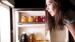 Δείτε πώς μπορείτε να αδυνατίσετε τρώγοντας περισσότερο αλλά με λιγότερες θερμίδες
