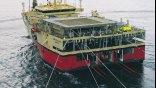 500 δισ. προσδοκά η Κύπρος από τα πετρέλαια