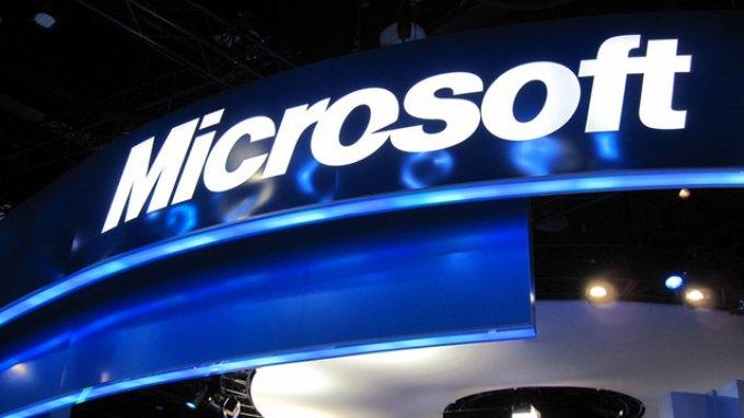 Microsoft και Google κινούνται δικαστικά κατά των αρχών