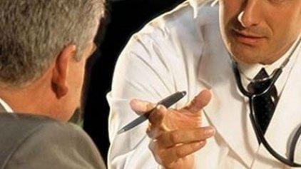 Δωρεάν ιατρικές εξετάσεις στην Άνω Βιάννο