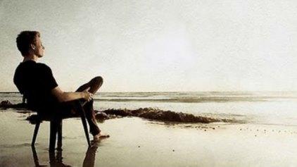 Η μοναξιά βλάπτει το ... ανοσοποιητικό σύστημα