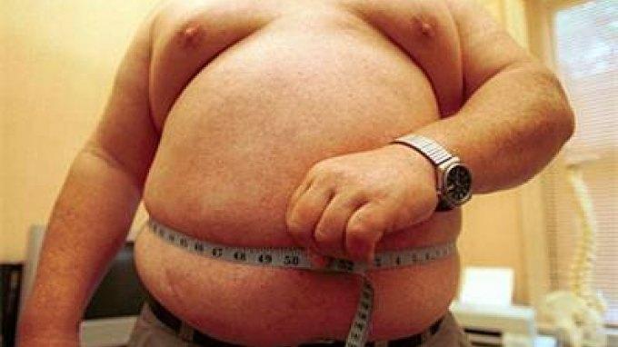 Τα μικρόβια του εντέρου «ίσως προκαλούν καρκίνο στους παχύσαρκους»
