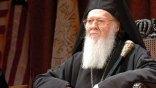 Ο Βαρθολομαίος στη λίστα των 500 ανθρώπων με τη μεγαλύτερη επιρροή