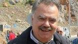 ΔΟΜΙΚΗ: Αύξησε τη συμμετοχή του ο Συνατσάκης- μείωσε το ποσοστό ο Χούμπαυλης