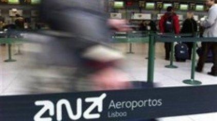 Για 3 δισ. ευρώ πωλήθηκαν τα αεροδρόμια της Πορτογαλίας
