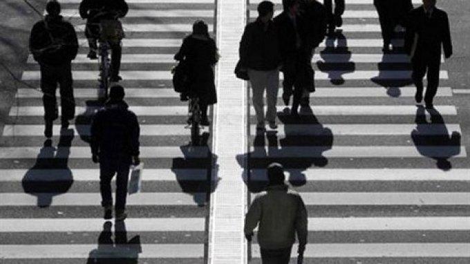 Οι σημαντικές ανατροπές που φέρνει στα εργασιακά το 2013
