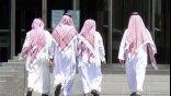 Ο πληθυσμός των Αράβων θα υπερβεί αυτόν των Εβραίων έως το 2020