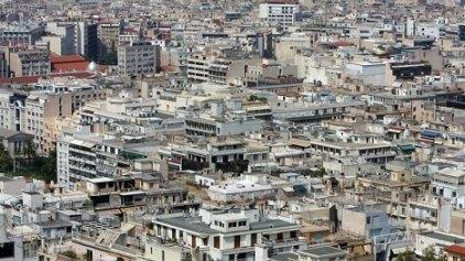 Αναστολή του Φόρου Ακίνητης Περιουσίας ζητεί η ΠΟΜΙΔΑ