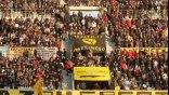 Στα 5 εκατ ευρώ το «άνοιγμα» στον Εργοτέλη