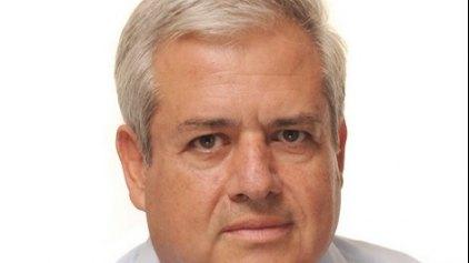 «Πράσινες» παρεμβάσεις 3,2 εκατ. ευρώ στο Κεραμούτσι