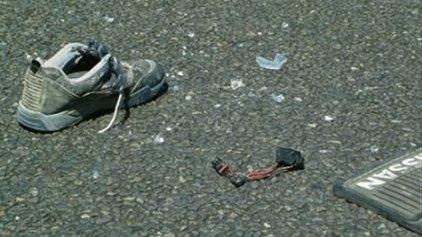 Αυτοκίνητο παρέσυρε και σκότωσε 7χρονο αγοράκι
