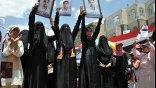Τρία κιλά χρυσό σε όποιον σκοτώσει τον Αμερικανό Πρέσβη στην Υεμένη!