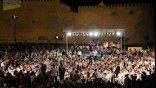 Και με ... τη βούλα Γκίνες στην Κρήτη η Μεγαλύτερη Ορχήστρα Μαντολίνου