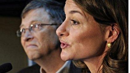 O Bill Gates απαγορεύει στα παιδιά του να αγοράζουν προϊόντα Apple