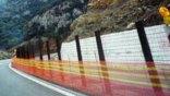 Για τέσσερις ακόμη μήνες τα κυκλοφοριακά μέτρα στο Σεληνάρι