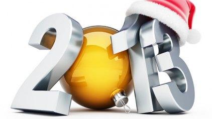 Καλή χρονιά από το Cretalive!