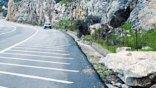 Μέχρι τον Απρίλιο τα κυκλοφοριακά μέτρα στο Σεληνάρι