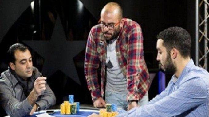 Ο Έλληνας που με 82 ευρώ κέρδισε μισό εκατομμύριο