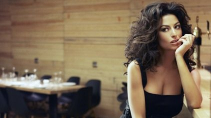 Μια Ελληνίδα ... tv star στη Βραζιλία!