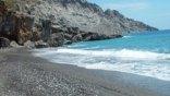 Σε λιμνοδεξαμενή και παραλίες τα Θεοφάνεια στο δήμο Γόρτυνας