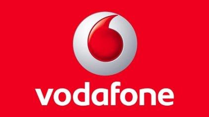 ISO22301 για το Σύστημα Διαχείρισης της Επιχειρησιακής Συνέχειας της Vodafone