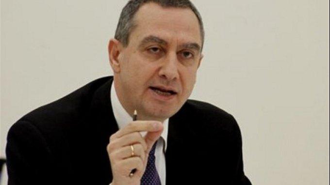 Μιχελάκης: Δε θα αφήσουμε τον ΣΥΡΙΖΑ να μας κάνει Αργεντινή
