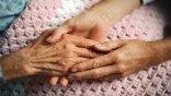 Γιορτάζουν την Παγκόσμια Ημέρα Ηλικιωμένων