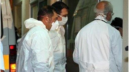 Γρίπη των πτηνών: «Και μέσω αέρα» η μετάδοση του στελέχους H7N9