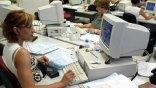 Σε τροχιά υλοποίησης το πρόγραμμα «Τοπικό Σχέδιο για την Απασχόληση» στο Ηράκλειο