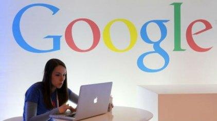 Ζήτησαν από τη Google να αφαιρέσει links