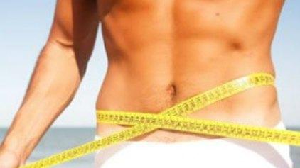 Έρευνα για τις πεποιθήσεις μας σχετικά με την αύξηση βάρους