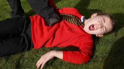 Καταδίκη νεαρών για περιστατικό ενδοσχολικής βίας