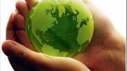 Κληροδοτούν την κρητική διατροφή, κουλτούρα και σεβασμό προς το περιβάλλον