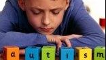 Σε νέο χώρο το Κέντρο Ημερήσιας Φροντίδας Αυτιστικών Παιδιών