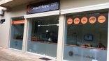 Νέο Υποκατάστημα της Smart House στο Ηράκλειο