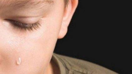 Τι πρέπει να κάνουμε αν το παιδί χτυπήσει στο κεφάλι;