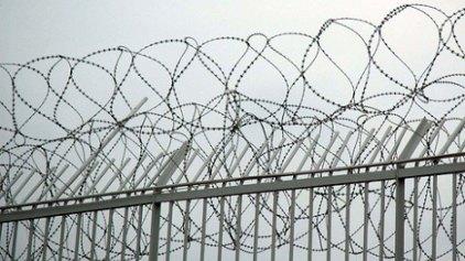 Αναβλήθηκε η μεταφορά των κρατούμενων γυναικών του Κορυδαλλού