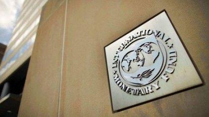 Μυστήριο με την πληρωμή της δόσης στο ΔΝΤ