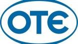 H Deutsche Telekom κατέθεσε προσφορά για περαιτέρω 10% στον ΟΤΕ