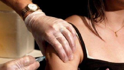 Πιο αποτελεσματικός ο εμβολιασμός με την άσκηση