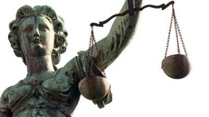 Το τεκμήριο της αθωότητας και η εφαρμογή του στην Ελλάδα