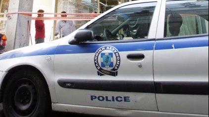 Συνελήφθησαν για εμπόριο ναρκωτικών στο Πανεπιστήμιο